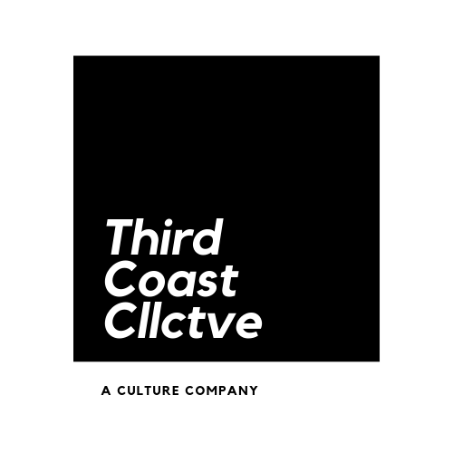 Third Coast Cllctve Logo