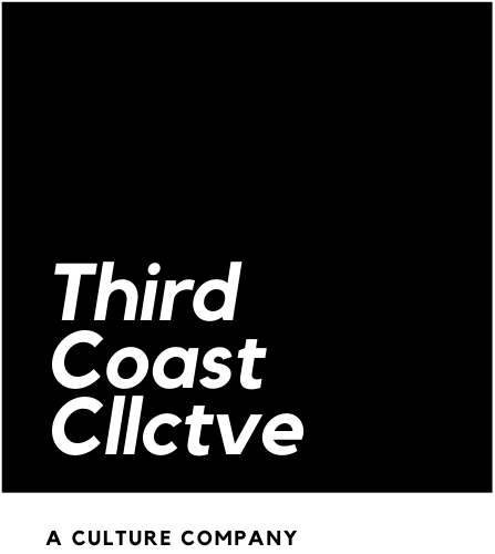 Third Coast Collective